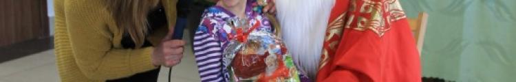 mikolajki45.jpg